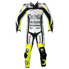 Details About Yamaha Motorcycle Rare Men Motorbike Racing Leather Combi Running Eu Sizes 46 60 Show Original Title