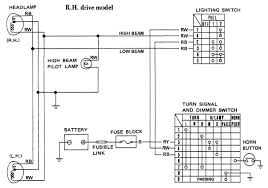 nissan re4r01a wiring diagram nissan wiring diagrams online