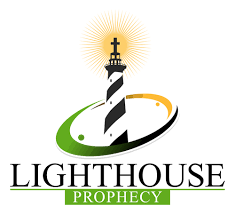 lighthouse prophecy