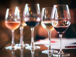 3 secrets to perfectly clean wine glasses