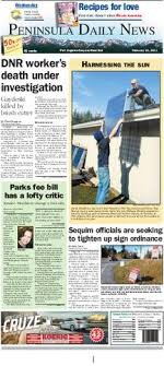 PDN04032011j by Peninsula Daily News   Sequim Gazette   issuu additionally  together with PDN02202011c by Peninsula Daily News   Sequim Gazette   issuu likewise PDNN140330C by Peninsula Daily News   Sequim Gazette   issuu as well PDNN140720C by Peninsula Daily News   Sequim Gazette   issuu besides  additionally PDN20160309C by Peninsula Daily News   Sequim Gazette   issuu in addition PDNN20160605C by Peninsula Daily News   Sequim Gazette   issuu together with PDNN20160808C by Peninsula Daily News   Sequim Gazette   issuu additionally PDNN20160814C by Peninsula Daily News   Sequim Gazette   issuu likewise PDNN20160515J by Peninsula Daily News   Sequim Gazette   issuu. on pdnn c by peninsula daily news sequim gazette issuu june post standard mail syracuse ford and recalls food for children used f super duty pricing sale edmunds listings page of 2003 f250 7 3 cell lariat fuse box lay out