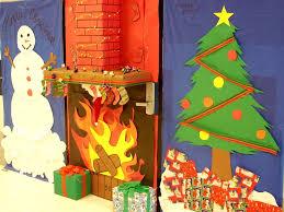 office door christmas decorating ideas. full size of office34 office door christmas decorating ideas decor 17 best images