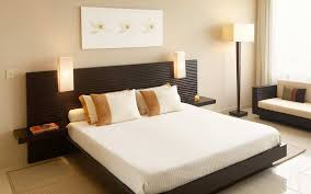 Latest Interiors Designs Bedroom Stylish Home Bed Design Ideas With Pictures Latest Bed Designs
