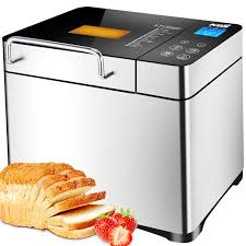 Goodbye Bread Size Chart Best Rated In Bread Machines Helpful Customer Reviews
