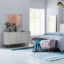 pink bedroom bench. Fine Bench Inkgrid Bench  Saunty Pink Fabric Bedroom Bench  In O