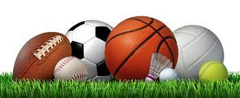 Football, golf, rugby, cricket, f1, boxing, nfl, nba, plus the latest sports news, transfers & scores. How To Get Into A New Sport 10 Inspiring Tips Clickhowto