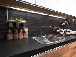 under kitchen cabinet lighting. Fluorescent/LED Linear Tubes Under Kitchen Cabinet Lighting H
