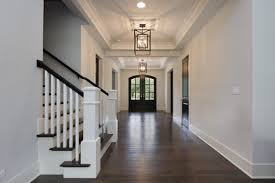 lighting ideas for hallways. perfect lighting 17 amazing ideas to help you choose proper hallway lighting in for hallways o