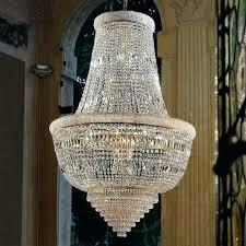 lighting luxury crystal chandeliers image luxury crystal luxury crystal chandeliers image expensive chandelier brands