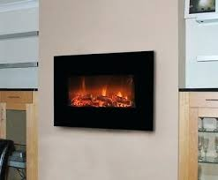 full size of 79 built in led wall mount electric fireplace insert miami by dynasty firefly