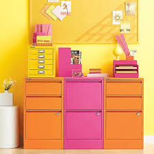 storage for home office. file cabinets u0026 carts paper storage for home office s
