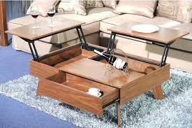 multi use coffee table multi use coffee table the coffee table multipurpose coffee table lift up