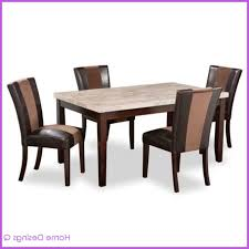Pub Style Kitchen Table Sets Dining Table With Storage Underneath Kitchen Tables For Under 200