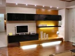 Small Picture 12 best Living room images on Pinterest Tv panel Designs for
