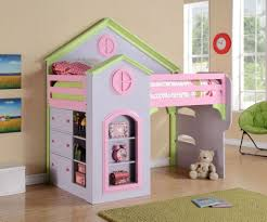 Princess Bed Blueprints Find This Pin And More On Kidu0027s Room Images Boys Bunk Beds