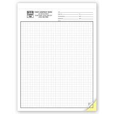 Free Custom Graph Paper Graph Paper Padded Custom Printed Graph Pads Designsnprint