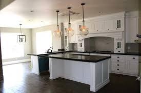 black mini pendant light. Entrancing Pendant Light Island For Your House Design: Led Mini Lights Art Glass Over Black G