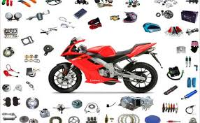 10 Best Suppliers to <b>Wholesale</b> Cheap <b>Motorcycle</b> Accessories