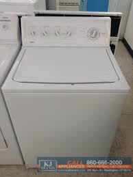 kenmore elite washer and dryer white. kenmore elite heavy duty top load king size capacity washer (white) kenmore elite and dryer white