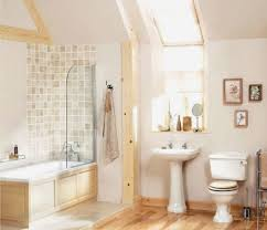 Different Bathroom Ideas Victorian Style Toilet Vintage Bathroom
