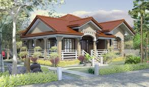 house design in philippines with floor plan fresh philippine home design floor plans affordable house plans