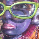 Amanda Maclay Facebook, Twitter & MySpace on PeekYou