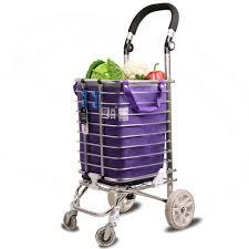 Portable Light Carts Amazon Com Outdoor Product Small Carts Portable Carts