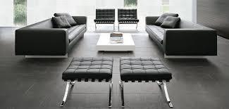 Impressive Modern And Contemporary Furniture Modern Furniture