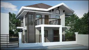 architectural home design. Architectural Home Design