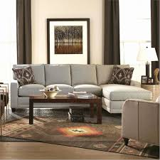 floor lighting for living room. Lighting For The Living Room Photograph Table And Floor Lamp Set Fresh Lamps New Dominion