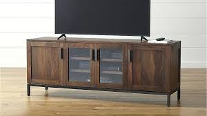media cabinet a media console with centers glass door cabinet for organizing the items inside and other two media wall cabinet ikea