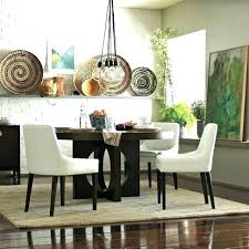 dining room table rug round dining table rug dining room table rug round dining table dining dining room table rug