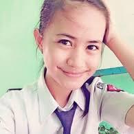 my name is cintia pratiwi you can call me cintia i'm 14 years old - 7751555-big14