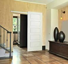 masonite bifold door installing closet