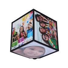 multiple picture frames family. Fashion Revoling Multi Picture Photo Frames Cube Black Home Decor Family-in Frame From \u0026 Garden On Aliexpress.com | Alibaba Group Multiple Family