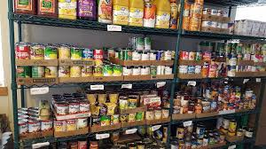 Image result for food pantry
