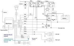 avital 4103 remote starter wiring diagram picture not lossing generac remote start wiring diagrams wiring diagram third level rh 10 6 21 jacobwinterstein com avital 4103 remote starter wiring diagram avital alarm