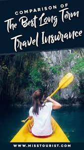 best cal travel insurance