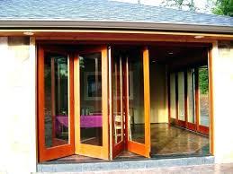 accordion glass doors s folding glass door cost panoramic sliding patio doors accordion glass doors home depot panoramic doors cost folding glass door