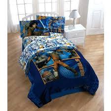 monster jam bedding set truck bedroom fireman comforter best