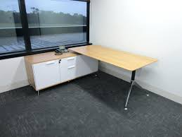 giant office furniture. Giant Leap Office Furniture Ideas About 127 Portfolio Of Recently