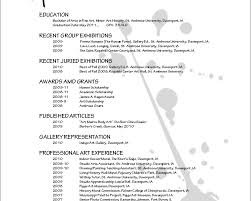 aninsaneportraitus personable artist resume sample d artist cv aninsaneportraitus engaging artist resume sample d artist cv template artist resume templates amusing makeup artist