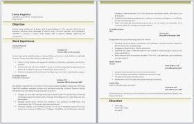 Resume Nursing Objective Roddyschrock Nurse Objective Resume