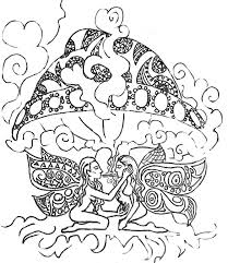 Small Picture Stoner Coloring Pages Free Coloring Kids Coloring Pages