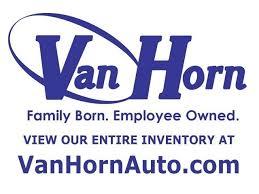 Chrysler, Dodge, Jeep, & RAM Inventory | Near Appleton, WI
