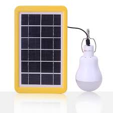 Solar Chicken Coop Light Kk Bol Solar Light Bulb Portable Solar Powered Lamps Night