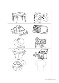 Click on the category or resource type below to find printable phonics worksheets and. Jolly Phonics Method Letter T English Esl Worksheets For Distance Learning And Physical Classrooms