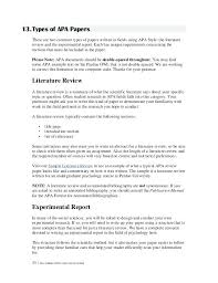 Why Research Article Review Template Industry Analysis Word