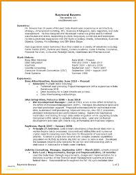 Federal Resume Template Gorgeous Resume Outline Templates Chronological Resume Template Federal