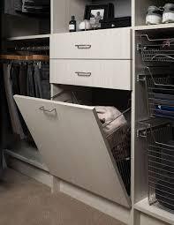 our custom closet gallery